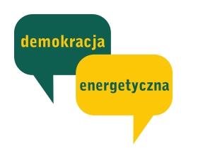 Demokracja Energetyczna